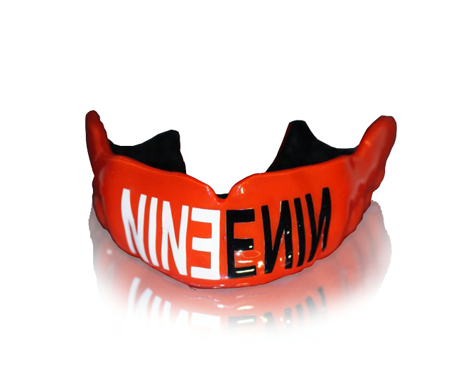 MouthGuard.png